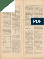 Victor serge le mariage en URSS 2.pdf