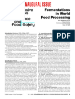 fermentations-steinkraus-2002.pdf