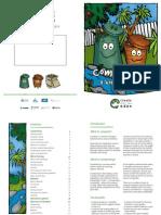 Composting-guide.pdf