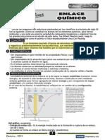 ENLACE QUIMICO-2013.pdf