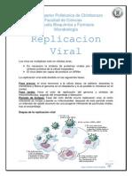 Replicacion Viral.docx