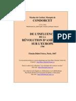 Condorcet - De l'influence de la Révolution d'Amérique sur l'Europe digit.pdf