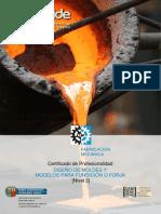 Diseño para funcición y forja.pdf