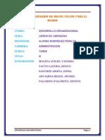 SEAMOS LIDERES DE ÉXITO.pdf