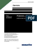 1 Indice.pdf