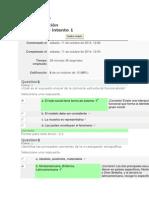 ACU-AUTOEVALUACIONES.docx