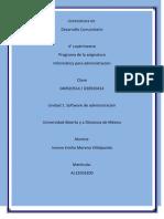 IPA_U1-A1_IVMV.docx