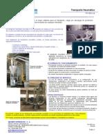 www.gruberhermanos.com_images_Catalogos_18-Transporte-Neumatico.pdf
