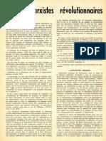 Les marxistes revolutionnaires et le federalisme 1.pdf