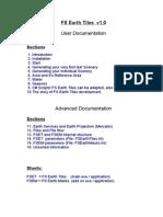 UserDocu.pdf