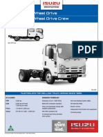 NLS 200 ALL WHEEL DRIVE CREW CAB AUSTRALIANO.pdf