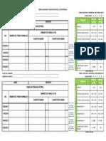 REPORTE SIMIPLAN JUNIO1.1.pdf