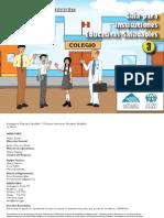 guia instituciones educativas saludables.pdf