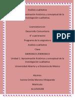 ACU_U1_A1_IVMV.docx