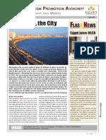 Cairo 2009.pdf
