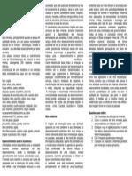 A IMPORTÂNCIA DOS RECURSOS MINERAIS questões.docx