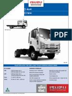 NPS 250 300 CRE CAB SENCILLO AUSTRALIA.pdf