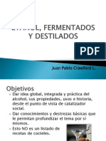ETANOL, FERMENTADOS Y DESTILADOS.pptx