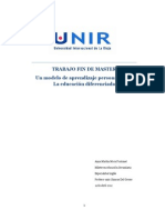 educación personalizada.pdf