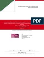 Validación biológica de la técnica de extracción a campo de estradiol fecal en el gato doméstico- re.pdf