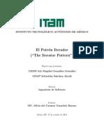 The Iterator Pattern.pdf