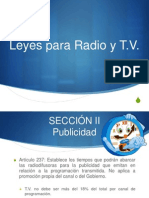 Revista TELE Satellite 1209