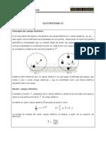 Electricidad II.pdf