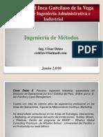 Ing. de Métodos.pdf