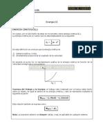 Energía II.pdf