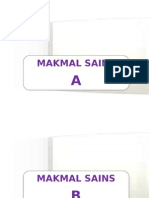 LABEL MAKMAL.doc