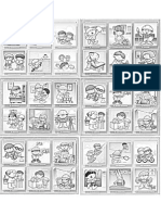 36-oficios-colorear.pdf