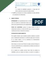 CINETICA MONOGRAFIA.docx