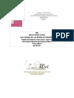 La ciudad de la nueva economía; M. Castells_noPW.pdf