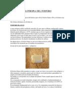 CLASES DE FOSFORO.docx
