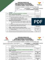 DOSIFICACION GEOGRAFIA ANITA.docx