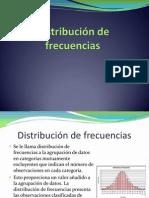 CLASE ESTADISTICA DISTRIBUCIÓN DE FRECUENCIAS (1).pptx