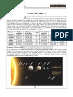 La Tierra y su Entorno II.pdf