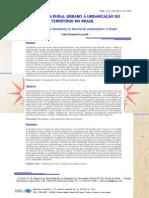 dicotomia campo-cidade.pdf