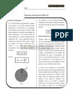 M.C.U. II.pdf
