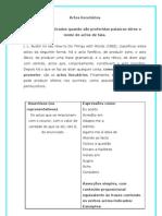actos_ilocutorios1