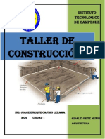 Trabajos preliminares.docx