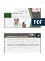 CEO_Tema_1.pdf