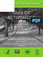 17-road-to-health-activities-guide-spanish.pdf