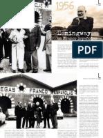 Dialnet-HemingwayEnFrancoEspanolas-3703583.pdf