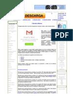 Remedios para cálculos biliares o piedras en la vesícula.pdf