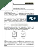 Temperatura y Dilatación.pdf