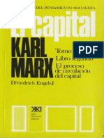 Karl Marx_El Capital_Tomo II_Vol 4.pdf