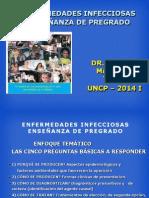 introduccion infectologia.ppt