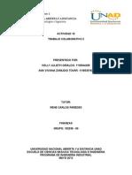 TrabajoColaborativo2 finanzas.doc