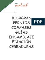 montaje de bisagras.pdf